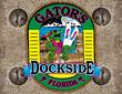 Gators dockside coupons